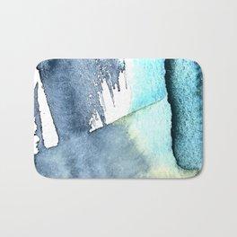 Untitled #40 Bath Mat