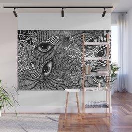 [sensus] Wall Mural