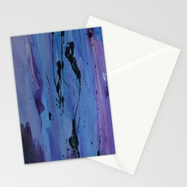 Fly Away with my Love Stationery Cards