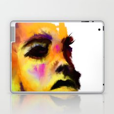Gemini - Left Laptop & iPad Skin