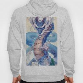 Welut Dragon Hoody
