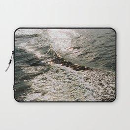 Atlantic Laptop Sleeve