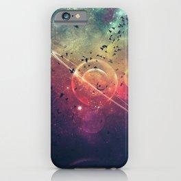 ∆tmysphyryc iPhone Case