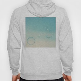 bubble 2 ... Hoody