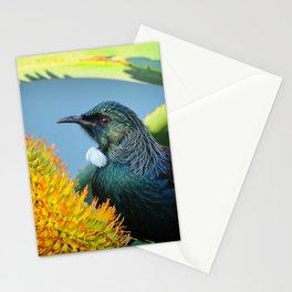 Tui Profile Stationery Cards