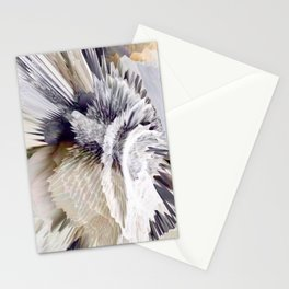 Lien Stationery Cards