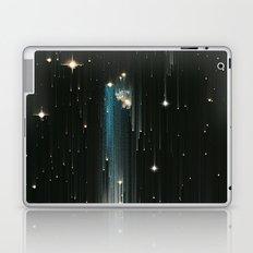 Sueños Laptop & iPad Skin