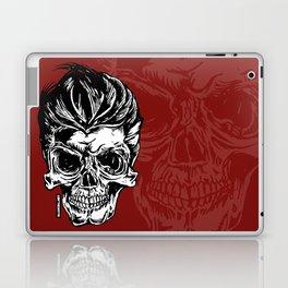 108 Laptop & iPad Skin