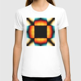 YUMTROF T-shirt