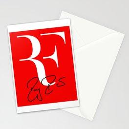 rf Stationery Cards