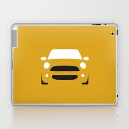 Mini Cooper ( 2007 ) Laptop & iPad Skin