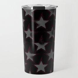 Dark Flag Travel Mug