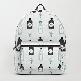 Gin & juniper berries Backpack