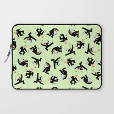 Gin and tonic Laptop Sleeve