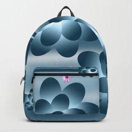 Girly mood Backpack