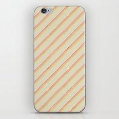 I Heart Patterns #003 iPhone & iPod Skin
