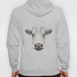 Cow Sym Hoody
