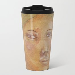 Neoclassico Travel Mug