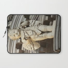 angel Laptop Sleeve