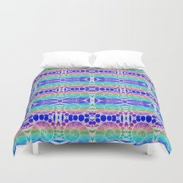 Cyclone Duvet Cover