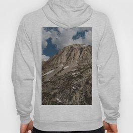 Yosemite National Park X Hoody