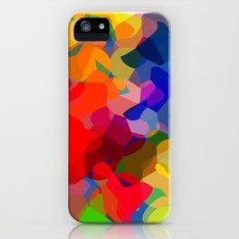 """underwater"" iPhone Case"