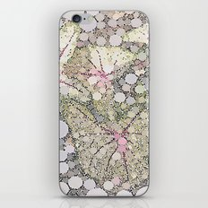 :: Tomorrow Will Be Kinder :: iPhone Skin