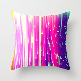 RDHDND ON Throw Pillow
