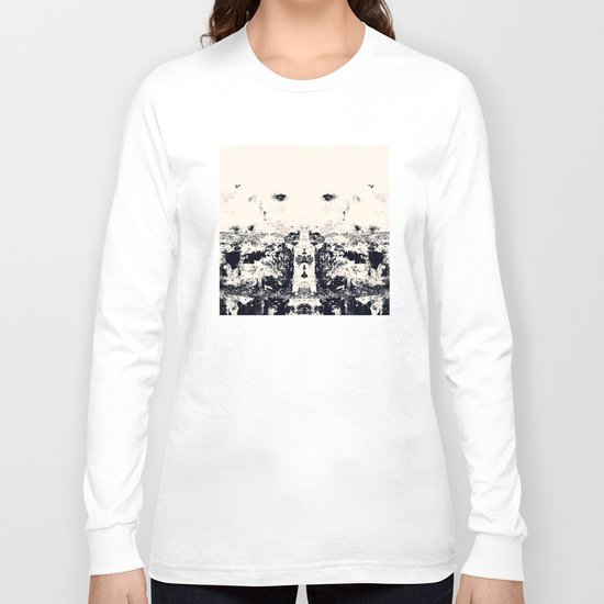 The Hopeul Child Long Sleeve T-shirt