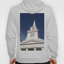 Church 2, Berkshires Hoody