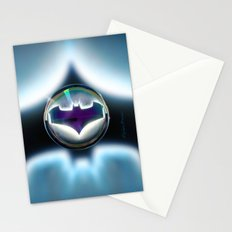 Drops of Superhero #1... Stationery Cards