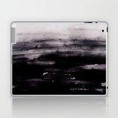 NH1 Laptop & iPad Skin