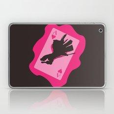 Gambit Laptop & iPad Skin
