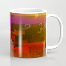 coming storm 3a Coffee Mug