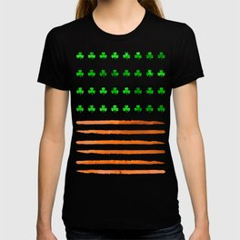 IrishAmerican T-shirt