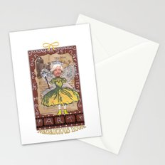 Nanalicious Stationery Cards