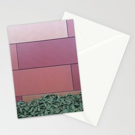 Real Deal Stationery Cards