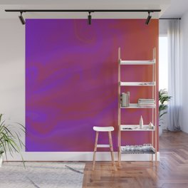 Get Lifted Wall Mural