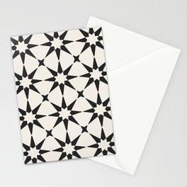 TAZA ENZO Stationery Cards