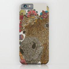 Delilah Slim Case iPhone 6s