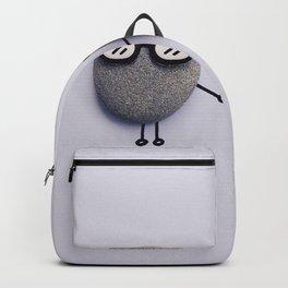 We Rock Backpack