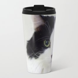 Charlie (1) Travel Mug