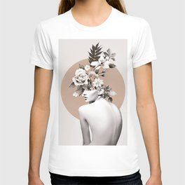 Bloom 8 T-shirt