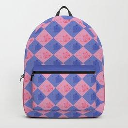 Glaring Backpack