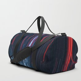Root Access Duffle Bag