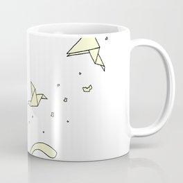 Reincarnation Coffee Mug