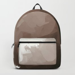 Layers of Earth Backpack