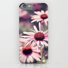 Sweet Daisies iPhone 6s Slim Case