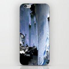 The originator (Cliffs) iPhone Skin