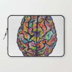 A Renewed Mind Laptop Sleeve